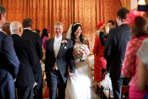 Layer Marney Wedding  003.JPG