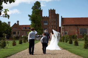 Layer Marney Wedding  005.JPG