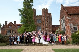 Layer Marney Wedding  006.JPG