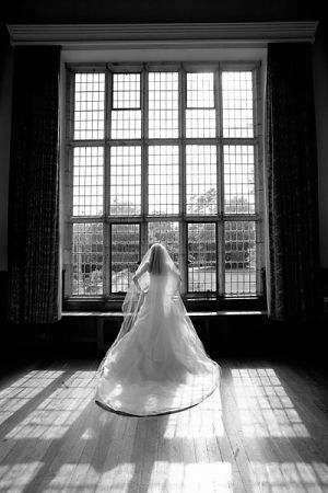 Layer Marney Wedding  007.JPG