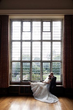 Layer Marney Wedding  008.JPG