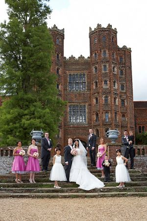 Layer Marney Wedding  009.JPG