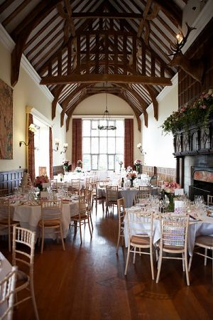Layer Marney Wedding  010.JPG