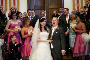Layer Marney Wedding  011.JPG