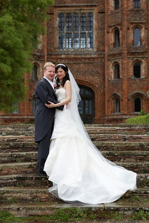 Layer Marney Wedding  012.JPG