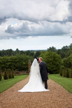 Layer Marney Wedding  013.JPG