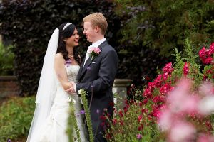 Layer Marney Wedding  014.JPG