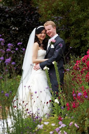 Layer Marney Wedding  015.JPG