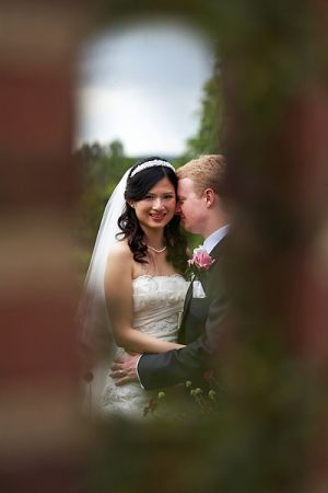 Layer Marney Wedding  016.JPG