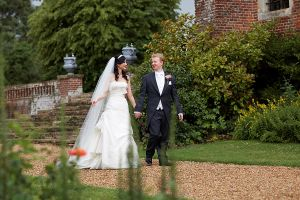 Layer Marney Wedding  017.JPG