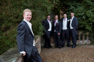 Layer Marney Wedding  019.JPG