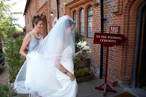 Layer Marney Wedding  021.JPG
