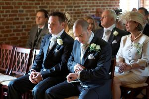 Layer Marney Wedding  022.JPG