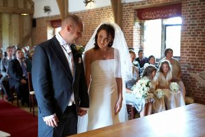 Layer Marney Wedding  023.JPG