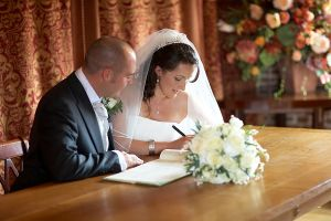 Layer Marney Wedding  024.JPG