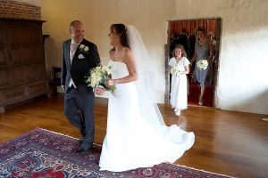 Layer Marney Wedding  025.JPG