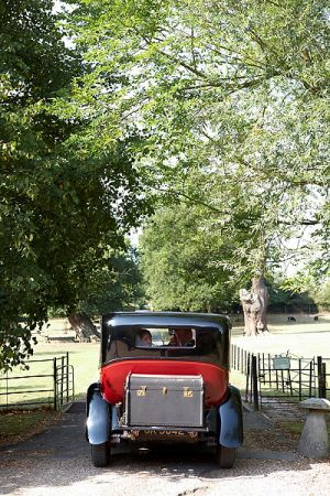 Layer Marney Wedding  026.JPG