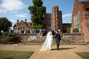 Layer Marney Wedding  027.JPG