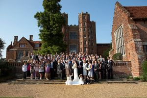 Layer Marney Wedding  028.JPG