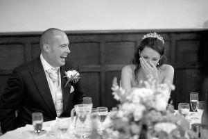 Layer Marney Wedding  032.JPG