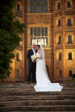 Layer Marney Wedding  033.JPG