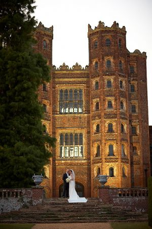 Layer Marney Wedding  034.JPG