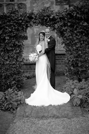Layer Marney Wedding  035.JPG