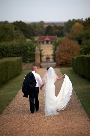 Layer Marney Wedding  036.JPG