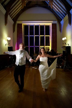 Layer Marney Wedding  039.JPG