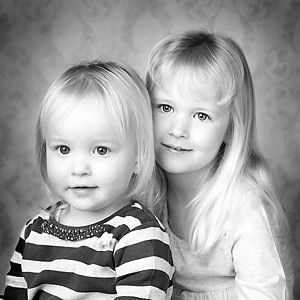 Essex portrait photographer