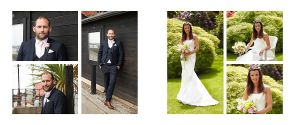 Boatyard-wedding-essex-07.JPG