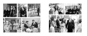 Boatyard-wedding-essex-11.JPG