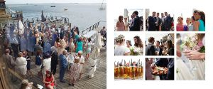 Boatyard-wedding-essex-21.JPG