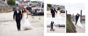 Boatyard-wedding-essex-35.JPG