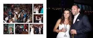 Boatyard-wedding-essex-45.JPG
