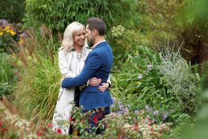 Hylands House Essex Wedding photographer