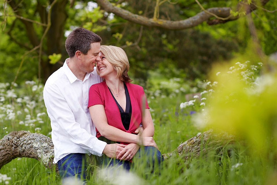 engagement-portrait-hylands-house-131.JPG