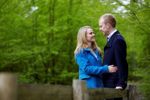 Hockley Woods Essex Wedding photographer