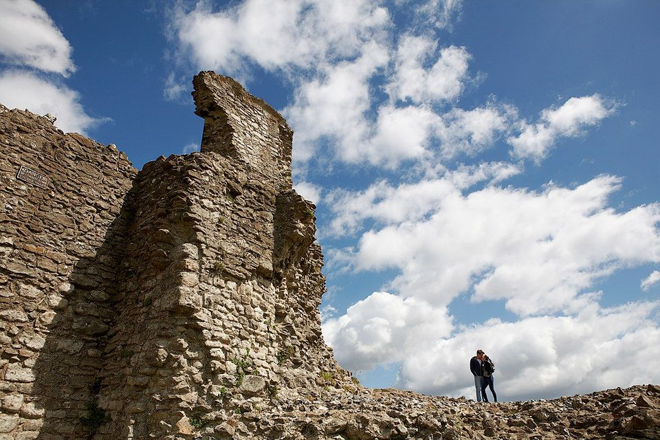 engagement-session-hadleigh-castle-173.JPG