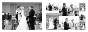 Essex Wedding photography at The Rochford Hotel
