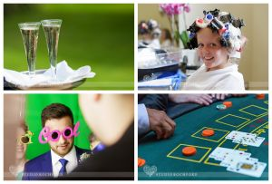 Wedding details by Essex Wedding photographer Studio Rochford