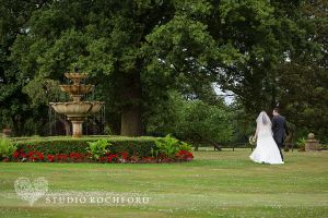 lawn-rochford-wedding-918.JPG