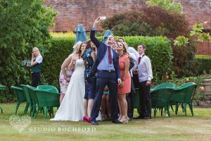 lawn-rochford-wedding-929.JPG