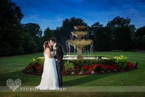 lawn-rochford-wedding-934.JPG