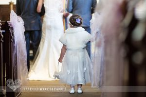 Essex Wedding photography at The Freight House Rochford